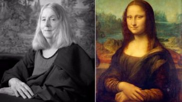 famous painting recreations