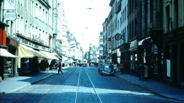 Luxembourg 1949